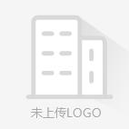 北京市国瑞智新技术有限公司